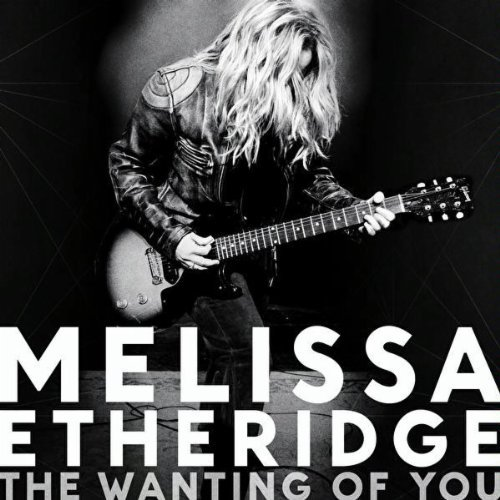 Ahead Of Lied Center Show, Melissa Etheridge Says Kansas Is A Part Of Her That's Just Never Going To Go Away